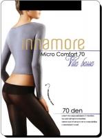 Колготки INNAMORE MICRO COMFORT 70V.B.