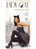 Колготки Lady Cat LOSANNA 230