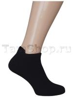 Спортивные носки Усилеление ПЯТКИ и МЫСКА