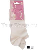 Спортивные носки с Усилением ПЯТКИ и МЫСКА
