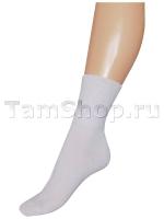 Медицинские носки женские