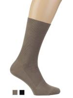 Медицинские носки без резинки