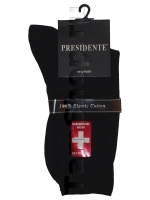 Медицинские носки без резинки, без шва класс Люкс 100% Хлопок