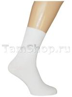 Медицинские носки Класса ЛЮКС 98% Хлопок