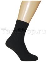 Медицинские носки мужские ХЛОПОК 100% СУПЕР-РАСПРОДАЖА