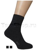 Медицинские носки ТЕРМО без резинки
