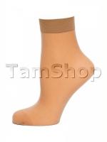 Minimi BRIO 40 lycra (2 пары), носки