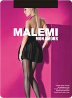 Колготки Malemi MON AMOUR, 20 den