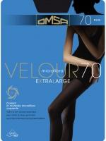 OMSA Velour 70 XL