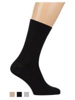 Бамбуковые носки мужские