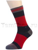 Необычные носки из хлопка