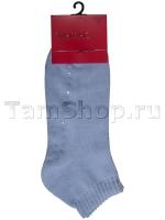 Женские носки АНТИСКОЛЬЗЯЩИЕ