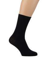 Медицинские носки с распределением давления