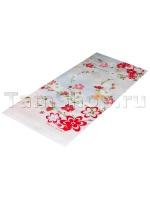 Женский платок в индивидуальной упаковке