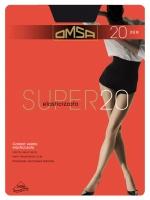 Колготки Omsa SUPER 15/ XL
