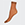 woman_kapron_socks_25x25.png