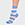 woman_socks_25x25.png